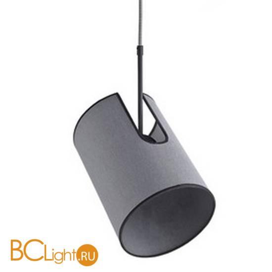 Подвесной светильник Nowodvorski Zelda 6011