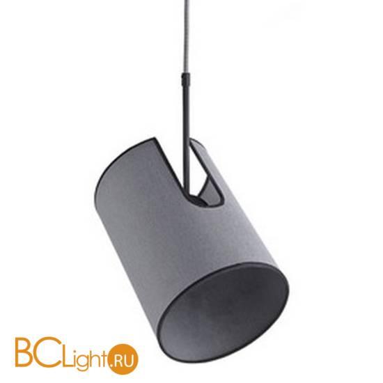 Подвесной светильник Nowodvorski Zelda 6551