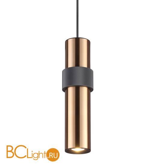 Подвесной светильник Odeon Light Afra 4739/5L