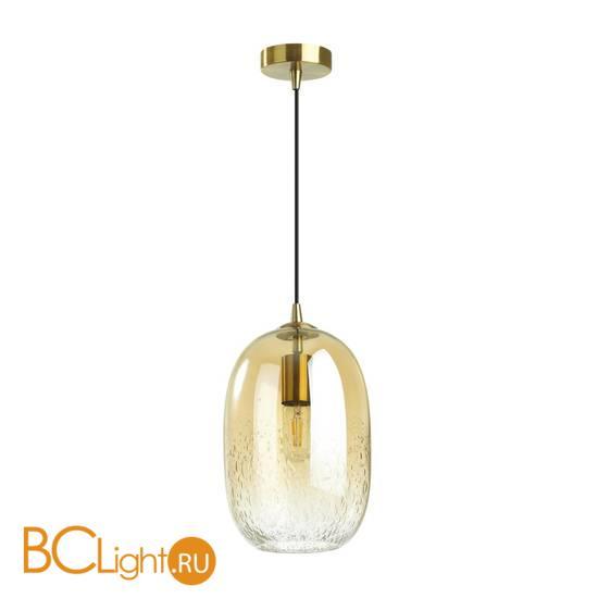 Подсветка для картин Odeon Light Airly 4819/1