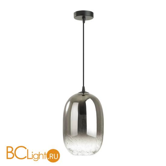 Подвесной светильник Odeon Light Airly 4820/1