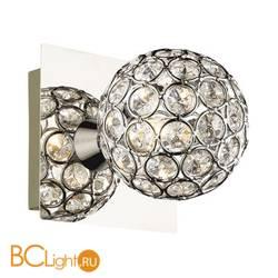 Cпот (точечный светильник) Odeon Light Aketi 2472/1W