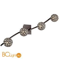 Cпот (точечный светильник) Odeon Light Aketi 2473/4W