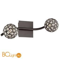 Cпот (точечный светильник) Odeon Light Aketi 2473/2W