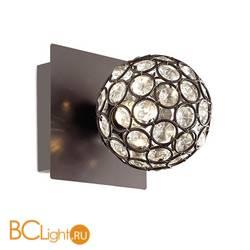 Cпот (точечный светильник) Odeon Light Aketi 2473/1W