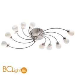 Потолочный светильник Odeon Light Akron 2469/10C