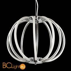 Подвесной светильник Odeon Light Alfi 4024/85CL