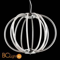 Подвесной светильник Odeon Light Alfi 4024/99CL