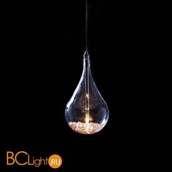 Подвесной светильник Odeon Light Alna 2568/1