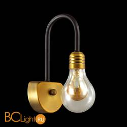 Бра Odeon Light Alonzo 3983/1W