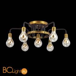 Потолочная люстра Odeon Light Alonzo 3983/7C