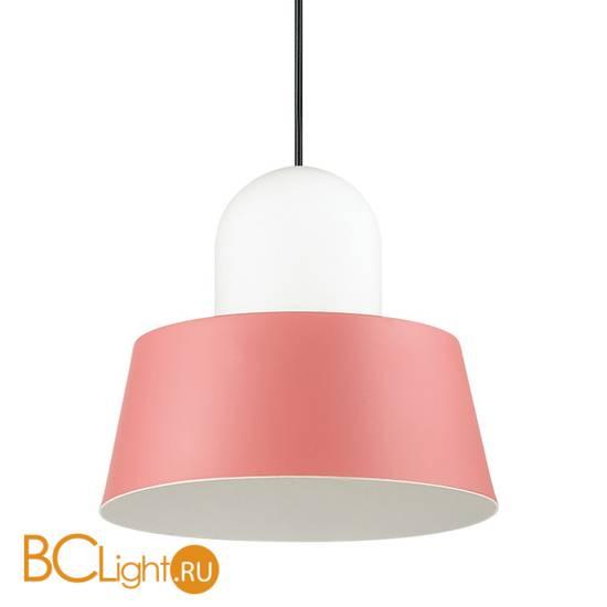 Подвесной светильник Odeon Light Alur 4140/1