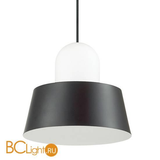 Подвесной светильник Odeon Light Alur 4141/1