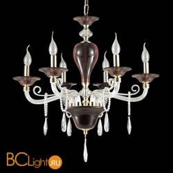 Люстра Odeon Light Amarone 3928/6