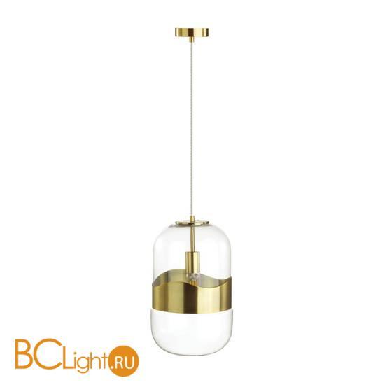 Подвесной светильник Odeon Light Apile 4814/1