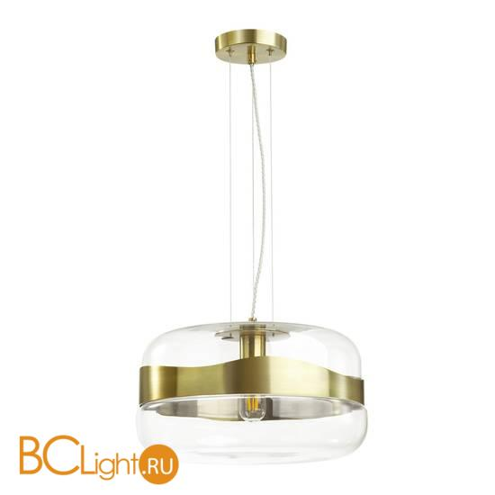 Подвесной светильник Odeon Light Apile 4813/1A