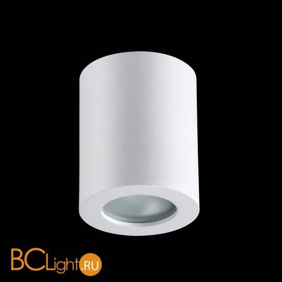 Спот (точечный светильник) Odeon Light Aquana 3571/1C