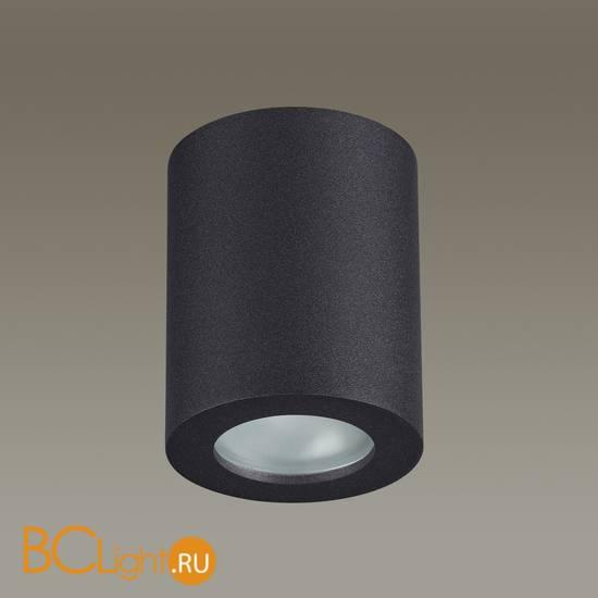 Спот (точечный светильник) Odeon Light Aquana 3572/1C