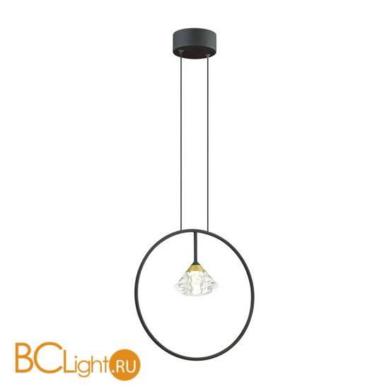 Подвесной светильник Odeon Light Arco 4100/1