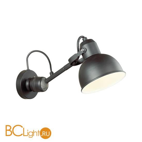 Бра Odeon Light Arta 4125/1W