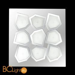 Потолочный светильник Odeon Light Artico 4057/36CL