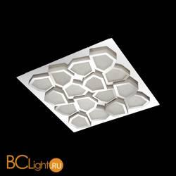 Потолочный светильник Odeon Light Artico 4057/64CL