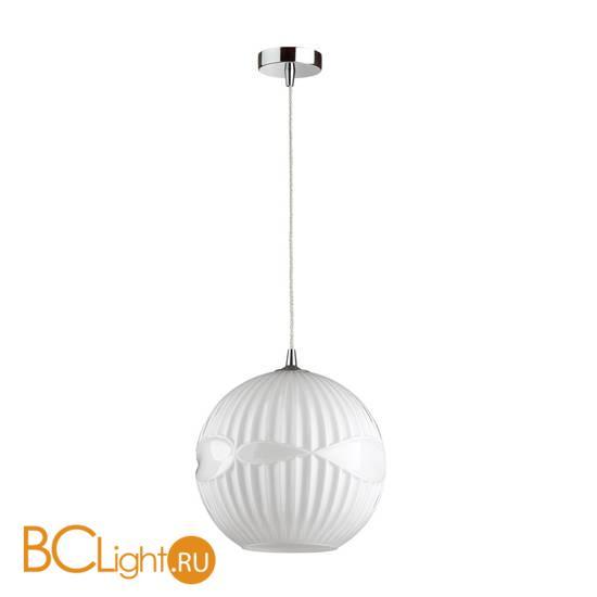 Подвесной светильник Odeon Light Astea 4749/1
