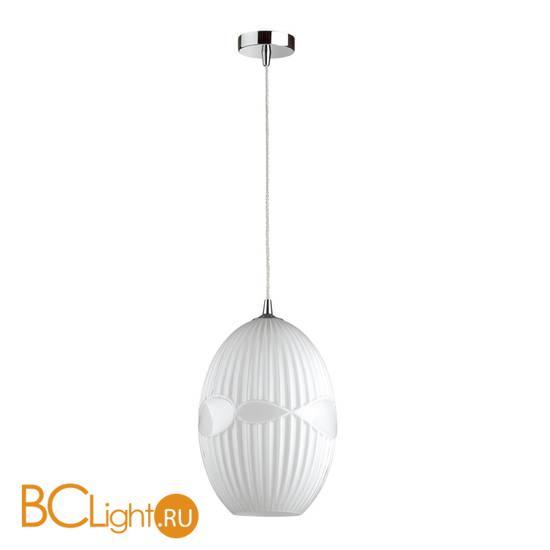 Подвесной светильник Odeon Light Astea 4750/1