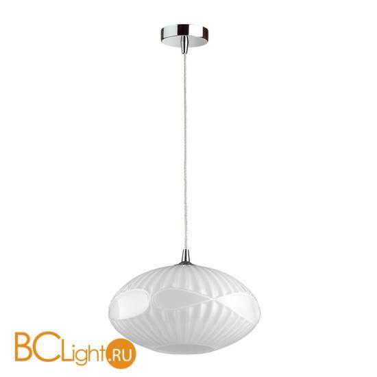 Подвесной светильник Odeon Light Astea 4748/1