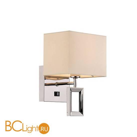 Настенный светильник Odeon Light Atolo 2197/1W
