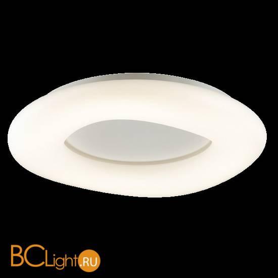Потолочный светильник Odeon Light Aura 4064/108CL