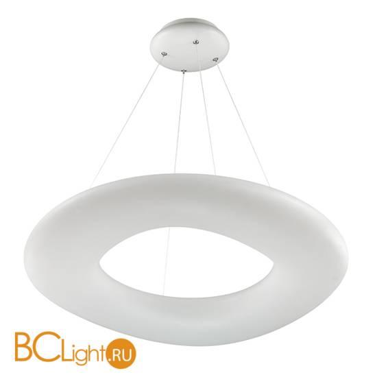 Подвесной светильник Odeon Light Aura 4068/60L