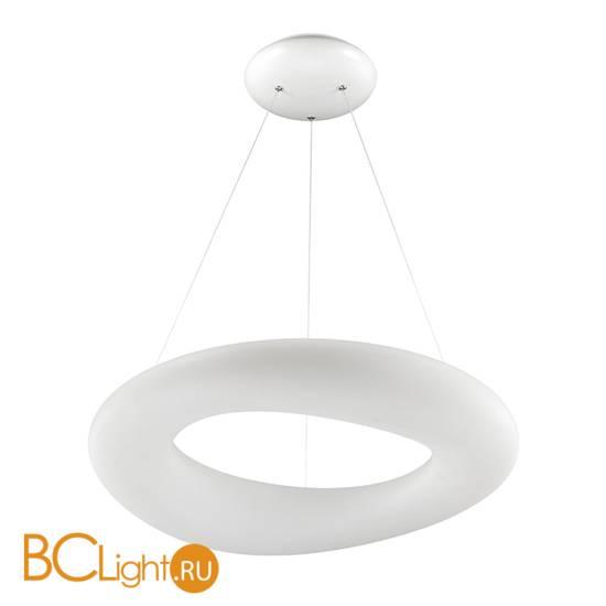 Подвесной светильник Odeon Light Aura 4068/40L