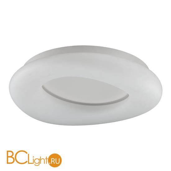 Потолочный светильник Odeon Light Aura 4068/40CL