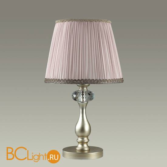 Настольная лампа Odeon Light Aurelia 3390/1T