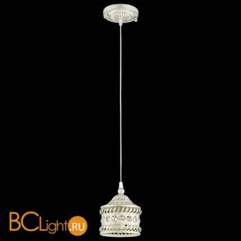 Подвесной светильник Odeon Light Bahar 2840/1 - Фото 2