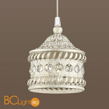 Подвесной светильник Odeon Light Bahar 2840/1 - Фото 1