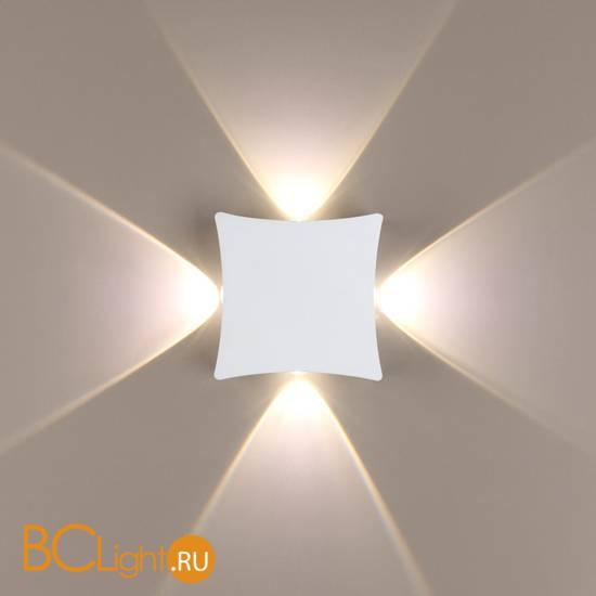 Настенный светильник Odeon Light Balla 4251/4WL