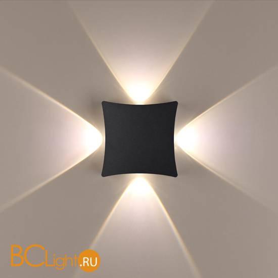 Настенный светильник Odeon Light Balla 4252/4WL