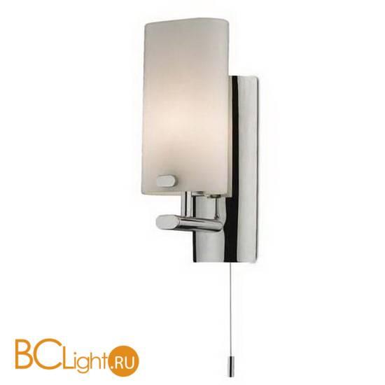 Бра Odeon Light Batto 2148/1W