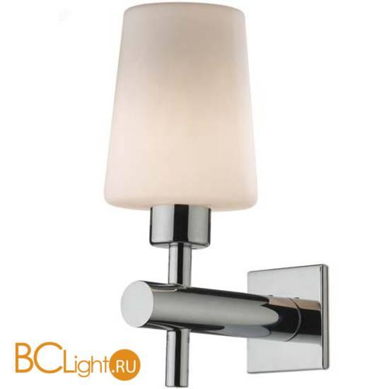 Бра Odeon Light Batto 2149/1W