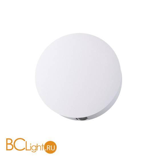 Настенный точечный светильник Odeon Light Beata 4264/4WL