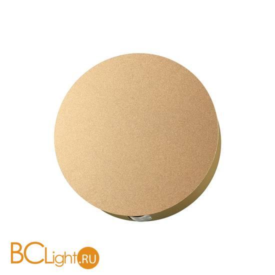 Настенный светильник Odeon Light Beata 4266/4WL