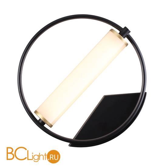 Бра Odeon Light Bebetta 3905/6WL