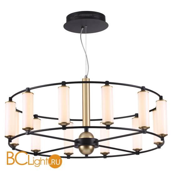 Подвесной светильник Odeon Light Bebetta 3905/72L