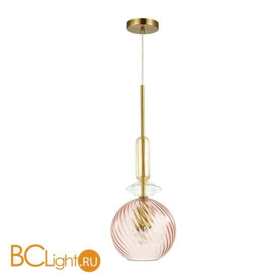 Подвесной светильник Odeon Light BELLA 4862/1