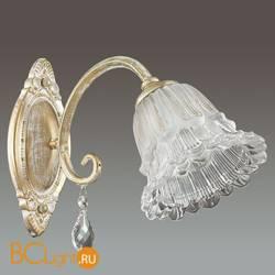 Бра Odeon Light Benadetta 3391/1W