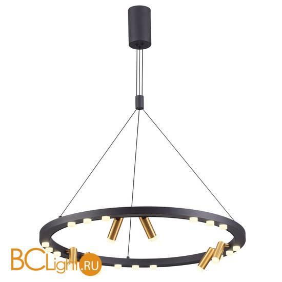 Подвесной светильник Odeon Light Beveren 3918/63L