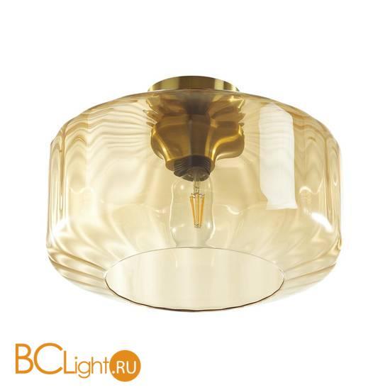 Потолочный светильник Odeon Light Binga 4747/1C