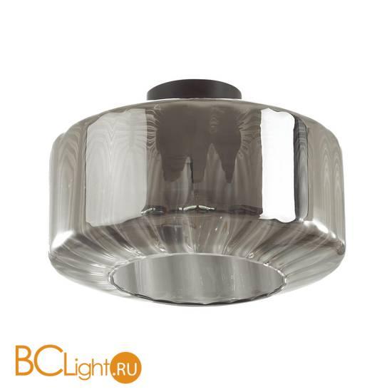 Потолочный светильник Odeon Light Binga 4746/1C